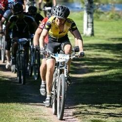 Cycling 94 km - Anders Dahlberg (3476)