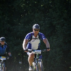 Cycling 94 km - Anders Segerström (8023)