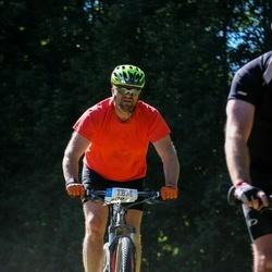 Cycling 94 km - Åke Timmerman (8087)