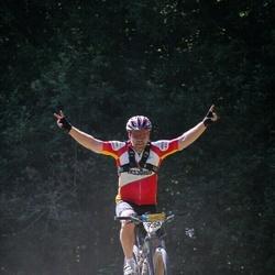 Cycling 94 km - Jan-Olof Svärd (9264)