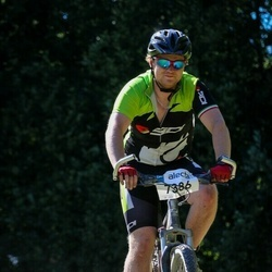Cycling 94 km - Andreas Andersson (7386)