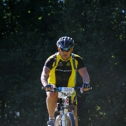 Cycling 94 km - Alf Renvall (7840)