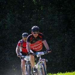 Cycling 94 km - Jan-Olov Olsson (9531)