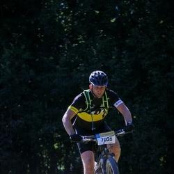 Cycling 94 km - Henrik Melander (7026)