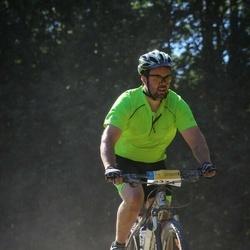 Velosports 94 km - Alexander Bernerson (6374)
