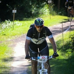 Cycling 94 km - Daniel Joao Dinis Barroso (9975)