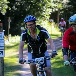 Cycling 94 km - Henrik Pålsson (12209)