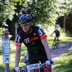Cycling 94 km - Carl Johan Joelsson (10948)