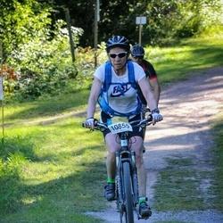 Cycling 94 km - Christina Åkerstam (10855)