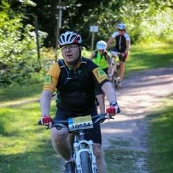 Cycling 94 km - Anders Olehag (10543)