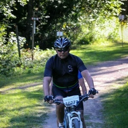 Cycling 94 km - Anders Olsson (10777)