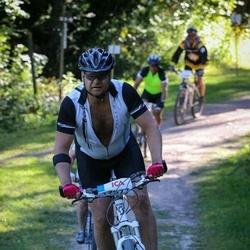 Cycling 94 km - Jan-Erik Meyer (12077)