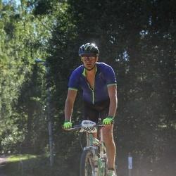 Cycling 94 km - David Sparv (13636)
