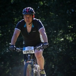 Cycling 94 km - Atsushi Ishii (12575)