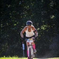 Cycling 94 km - Åsa Kastbom (10846)