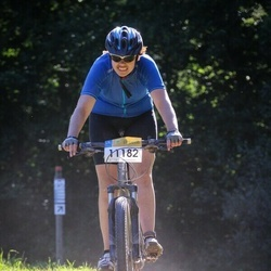 Jalgrattasport 94 km - Emma Lind (11182)