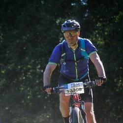 Cycling 94 km - Fredrik Ejresund (13308)