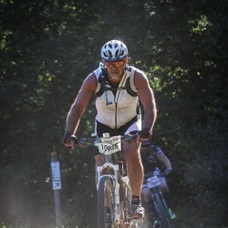 Cycling 94 km - Ali Nafar (10945)