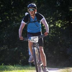 Cycling 94 km - August Johnson (10921)