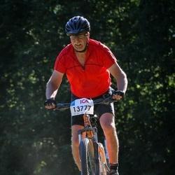 Cycling 94 km - Alf-Gunnar Johansson (13777)