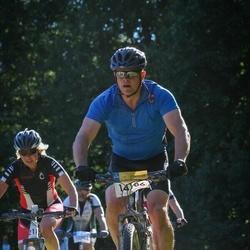 Cycling 94 km - Henrik Thorén (14186)