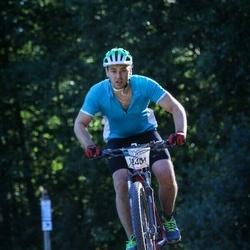 Cycling 94 km - Christian Svennson (12404)