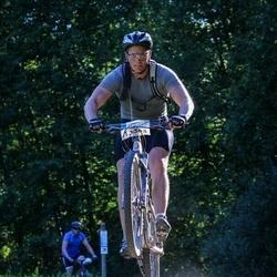 Cycling 94 km - Andreas Bander (13383)
