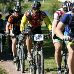 Cycling 94 km - Eivind Røe (3907)