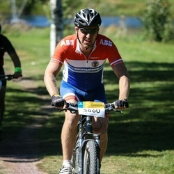 Cycling 94 km - Henrik Andersson (3860)