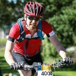 Cycling 94 km - Henrik Ottosson (4008)