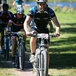 Cycling 94 km - Emil Färdmar (4311)
