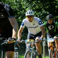 Cycling 94 km - Emil Andersson (2293)