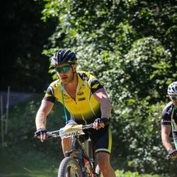 Jalgrattasport 94 km - Peter Fors (2626)