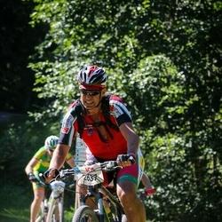 Cycling 94 km - Staffan Hugerth (2637)
