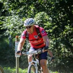 Cycling 94 km - Mats Thuresson (2743)