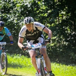 Cycling 94 km - Svein Arild Myklebust (3323)