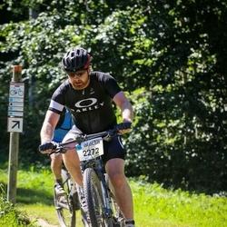Cycling 94 km - Kjetil Bekkelund (2272)