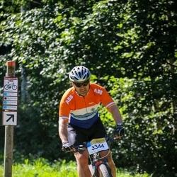 Cycling 94 km - Mathias Edelborg (3344)