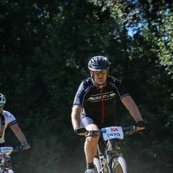 Cycling 94 km - Björn Ericson (5970)