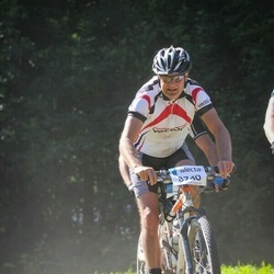 Cycling 94 km - Henrik Pihlgren (8740)