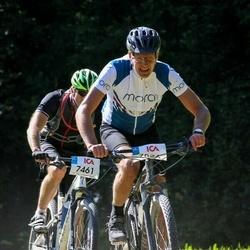 Cycling 94 km - Henry Landström (7826)