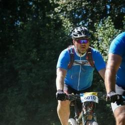 Cycling 94 km - Johan Hessling (6010)