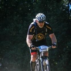 Cycling 94 km - Christer Jansson (6006)