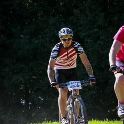Cycling 94 km - David Persson (6598)