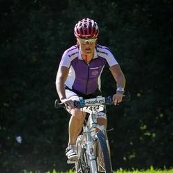 Cycling 94 km - Randi Holter (7414)