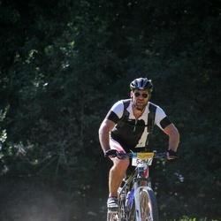 Cycling 94 km - Peder Appelfeldt (5494)