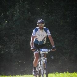 Cycling 94 km - Stefan Jonsson (7825)
