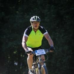 Cycling 94 km - Tomas Savander (8110)