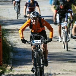Cycling 94 km - Adam Landh (14196)