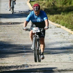 Cycling 94 km - Anders Edwall (10247)